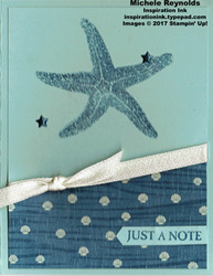 Picture_perfect_sea_star_note_watermark
