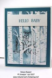 Stampin__up__hello_baby_northern_deer_tall
