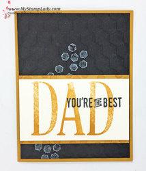 Dad best