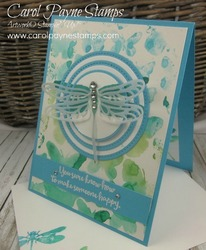 Stampin_up_fluttering_dragonfly_dreams_carolpaynestamps1