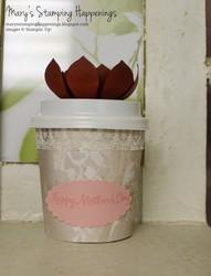 Mini_coffee_cup