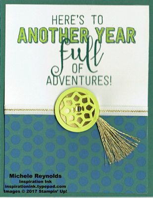 Balloon_adventures_medallion_year_1_watermark