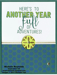 Balloon_adventures_medallion_year_2_watermark