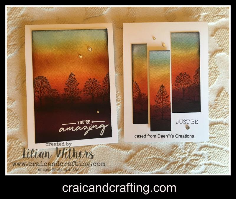 Lovely_as_a_tree_ink_blending