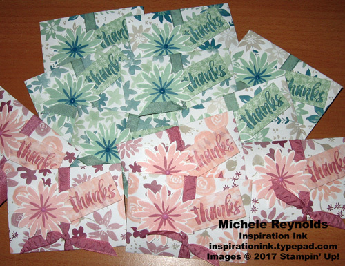 Flower_patch_candy_envelopes