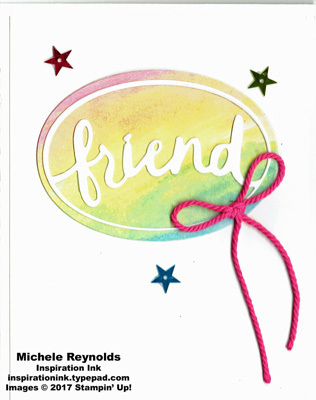 Lovely_words_thinlits_rainbow_friend_watermark