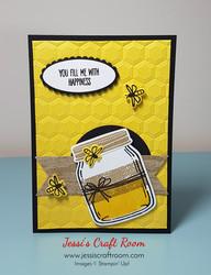 Bee_happy