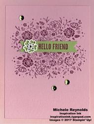 Wood_words_simple_hello_friend_watermark