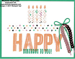 Happy_celebrations_candles_birthday_watermark
