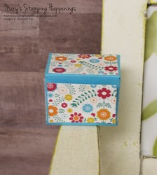 Envelope_punch_board_treat_box_1a