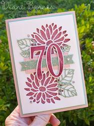 170413_special_reason_70_birthday_1