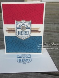 Stampin_up_my_hero_carolpaynestamps1