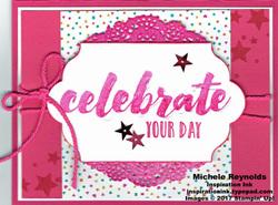 Happy_celebrations_celebrate_stars_watermark