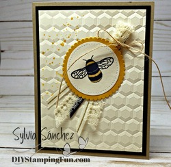 Bumble_bee_card