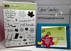 Seasons_card_and_product_2