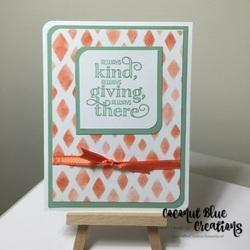 Gratefulmaskcard