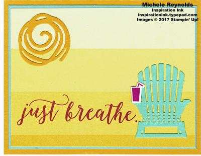 Colorful_seasons_breathe_beach_scene_watermark