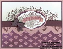 Label_me_pretty_fig_flowers_birthday_watermark
