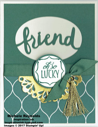 Lovely_friends_lucky_friend_watermark