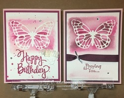 Butterfly_cards