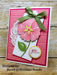 104_bunch_of_blossoms_bundle