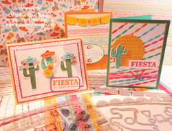Fiesta bundle2