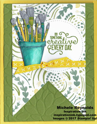 Crafting_forever_creative_day_banner_watermark