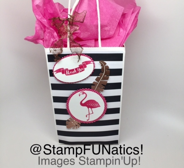 Flamingo_bag