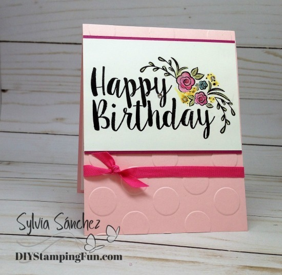 Jessica bday card1