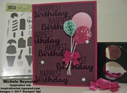 Cool_treat_balloon_bouquet_watermark