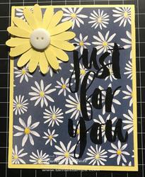 Easy_daisy