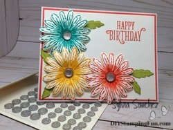 Daisy_swap_card