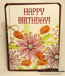 Happy_birthday_daisy_serene_stamper