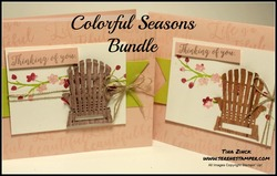 Colorful_seasons_bundle_tina_zinck