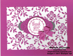 Label_me_pretty_berry_floral_thank_you_watermark