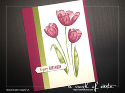 Tranquil_tulips_greeting_card___get_this_stamp_set_for_free_with_your_qualifying_stampin_up_party