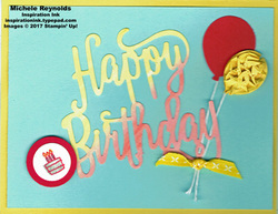Tabs for everything birthday balloons watermark1