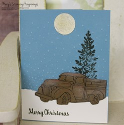 Country_living_christmas_truck_1a