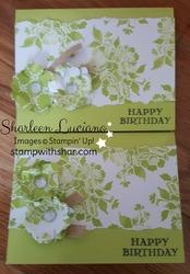 Lemon_lime_birthday_1