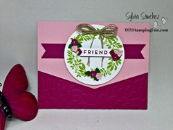 Shreveport_berry_burst_card_w