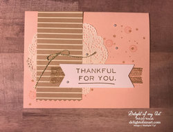 2017_06_05_pp_thankful