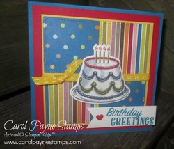 Stampin_up_foursquare_birthday_delivery_carolpaynestamps1
