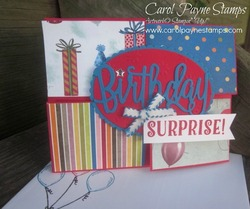 Stampin_up_birthday_delivery_quarterfold_carolpaynestamps1