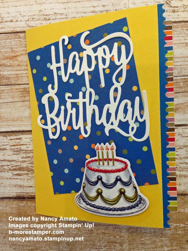Birthday card june 2017 edited 1