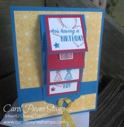 Stampin_up_birthday_delivery_waterfall_carolpaynestamps1