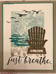 Just_breathe