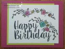 Big_on_birthdays