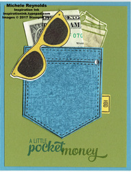 Pocketful_of_sunshine_pocket_money_watermark