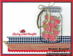 Sharing_sweet_thoughts_ribboned_strawberry_jar_watermark