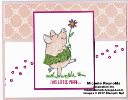 This_little_piggy_double_front_card_1_watermark